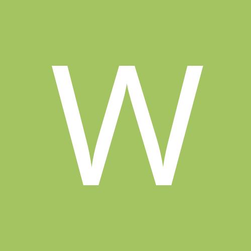 Waron