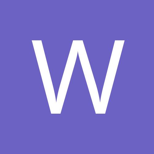 wraithraven