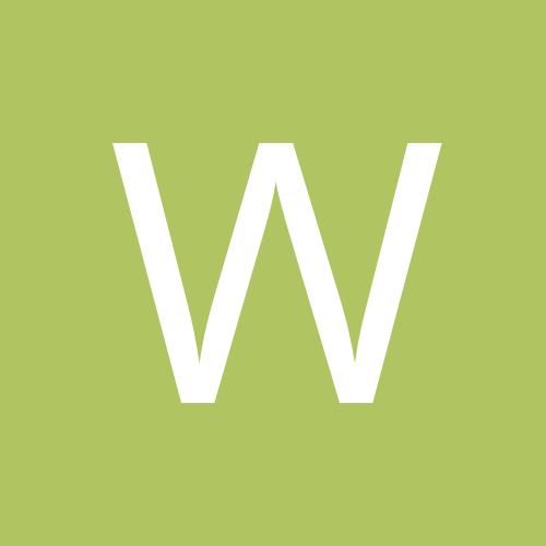 wavenclaw