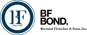 BF BOND_LOGO_3inches