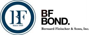 BF BOND_LOGO_3inches