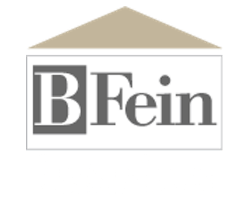 B Fein Interiors – Interior Design In New York