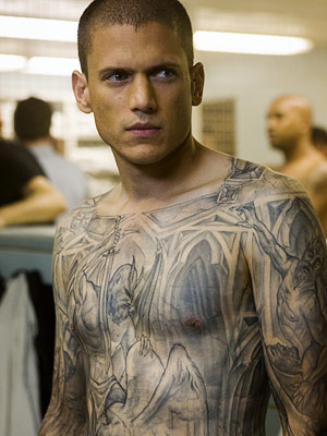Wentworth-Miller-Prison-Break-2