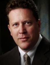 T. Brent Jordan