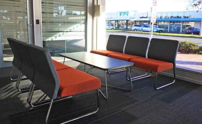 Worksafe Services Rotorua Bourneville Furniture Group