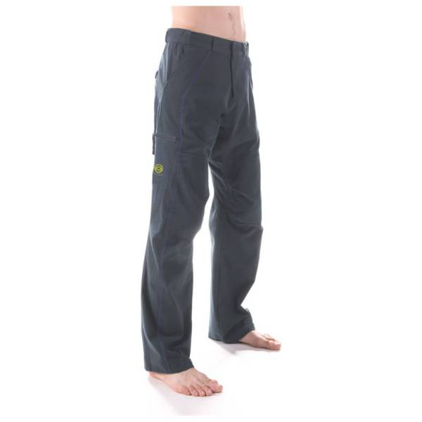 3rd Rock Strider - Climbing Pant Men' Free Uk Delivery
