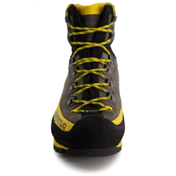 La Sportiva Trango Alp Evo Gtx - Mountaineering Boots Men' Free Uk Delivery