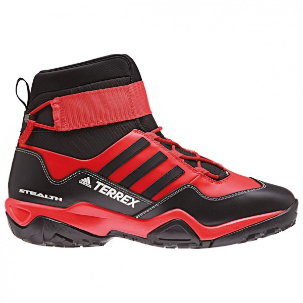 Adidas Terrex Hydro Lace - Water Shoes Free Uk Delivery