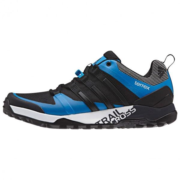 Adidas - Terrex Trail Cross Sl Cycling Shoes