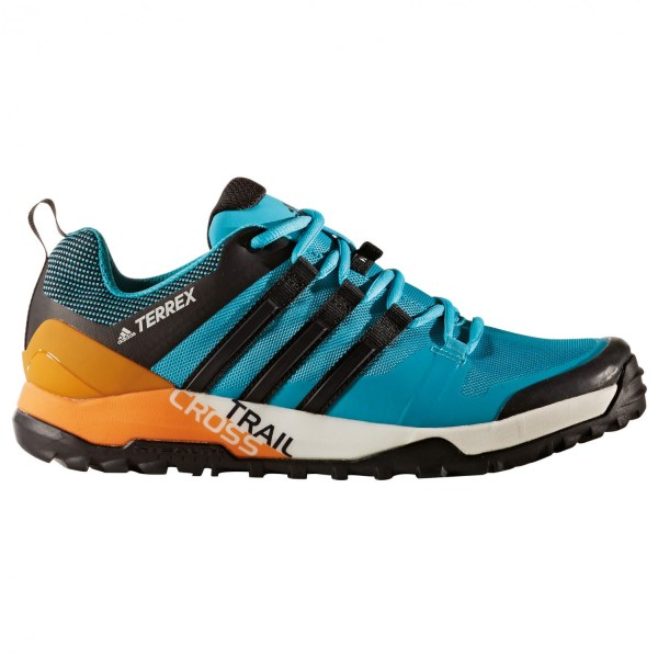 Adidas - Terrex Trail Cross Sl Cycling Shoes Free Uk