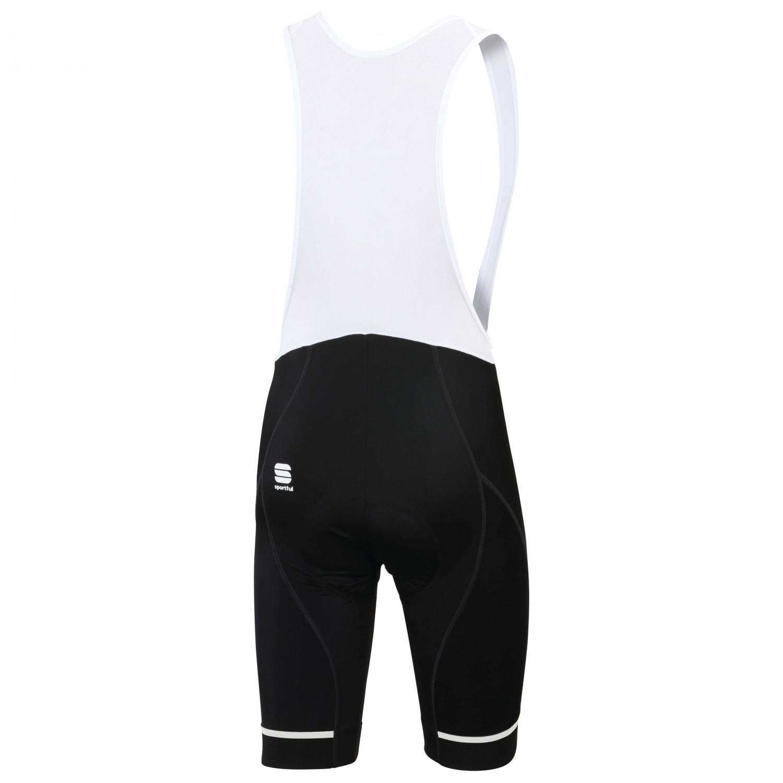 √ Sportful Giro Bibshort c8d41685f