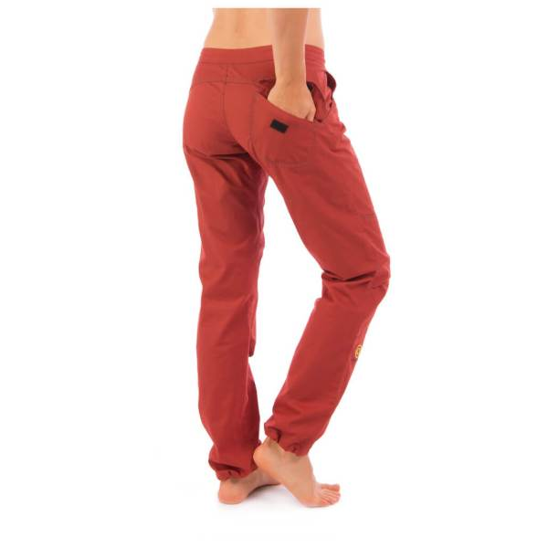 3rd Rock Nora - Climbing Pant Women' Free Uk Delivery