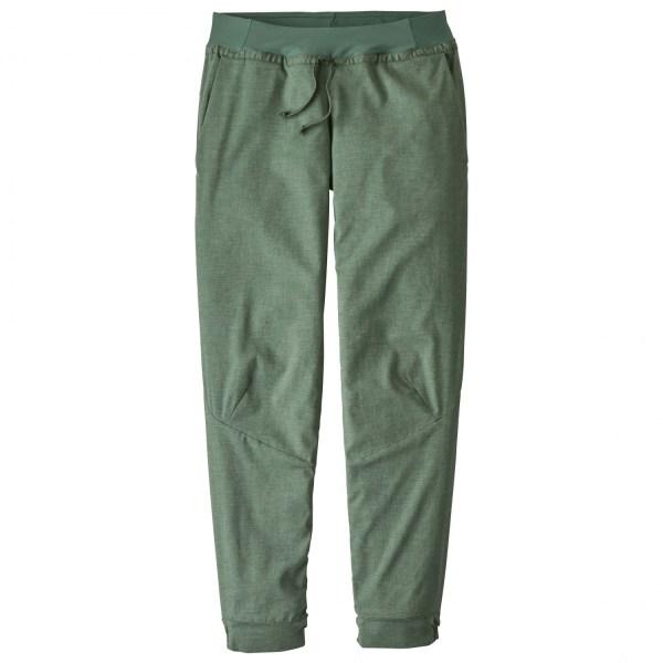 Patagonia Hampi Rock Pants - Climbing Trousers Women' Free Eu Delivery Bergfreunde.eu