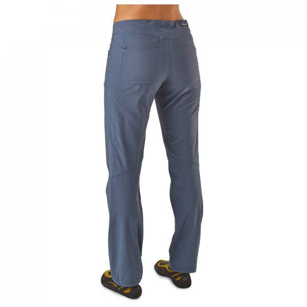 Patagonia Rps Rock Pants - Climbing Trousers Women' Free Uk Delivery