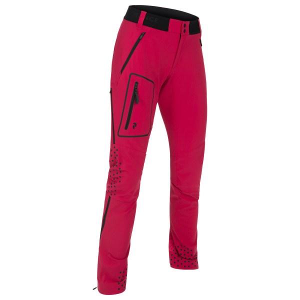 Peak Performance Light Softshell Pants Damen