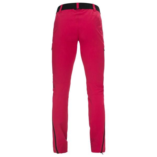 Peak Performance Light Softshell Pants Damen Online Kaufen