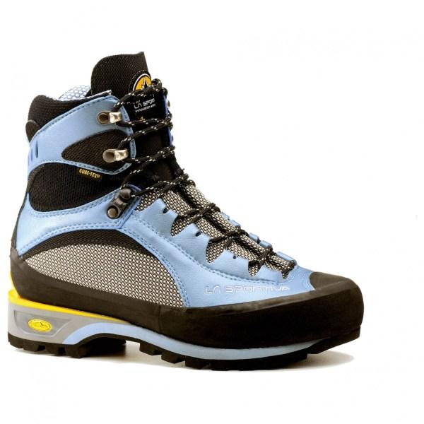 La Sportiva Trango Evo Woman Gtx - Trekking Boots Women' Free Uk Delivery