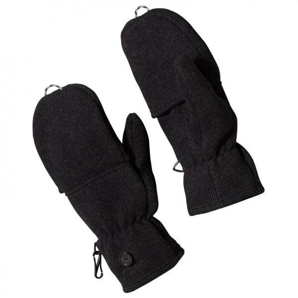 Patagonia Sweater Gloves - Women' Online