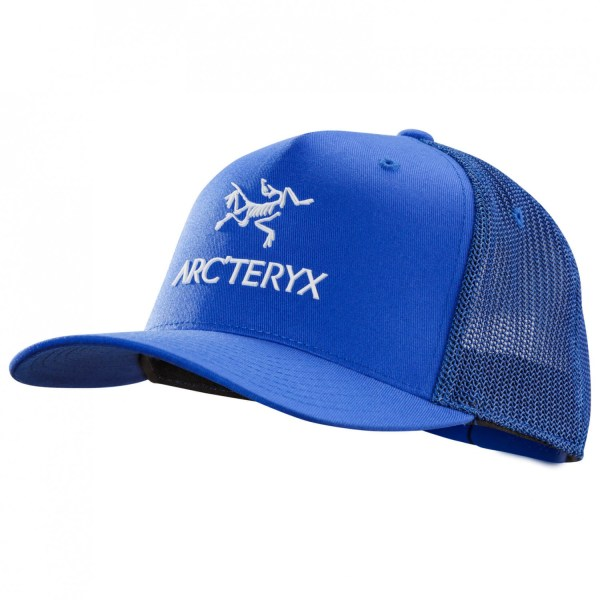 1b1fdb4a 20+ Arc Teryx Hat Pictures and Ideas on STEM Education Caucus