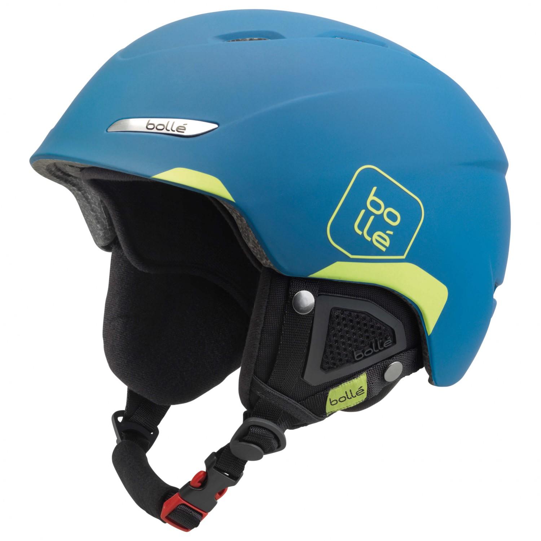 Bollé B-Yond - Ski helmet | Free EU Delivery | Bergfreunde.eu