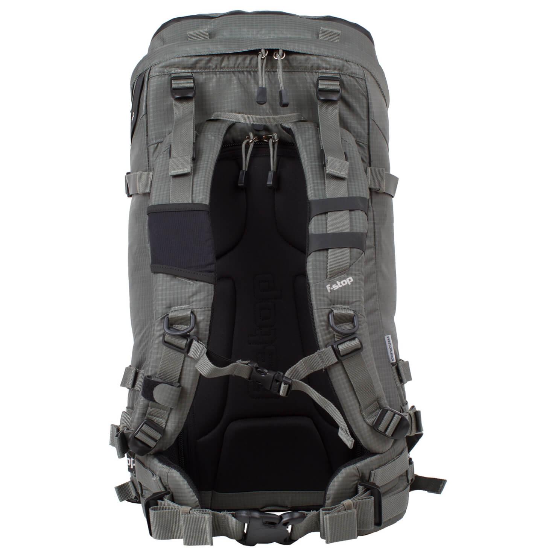 F-Stop Gear Tilopa BC - Camera Backpack   Buy online   Alpinetrek.co.uk