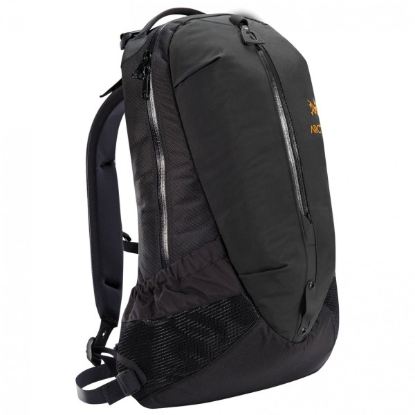 Arc'teryx Arro 22 Backpack - Daypack Free Uk Delivery