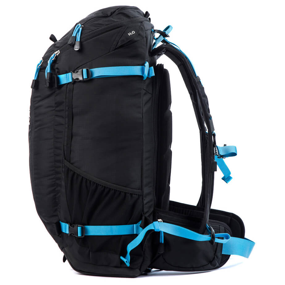 F-Stop Gear Loka UL 37L - Camera Backpack   Free UK Delivery   Alpinetrek.co.uk