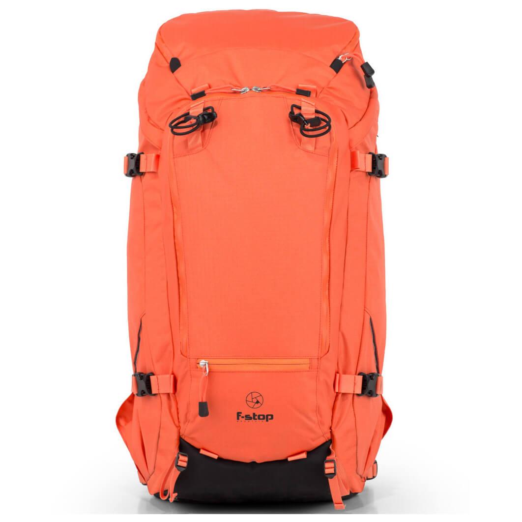 F-Stop Gear Sukha 70L - Camera Backpack   Free UK Delivery   Alpinetrek.co.uk