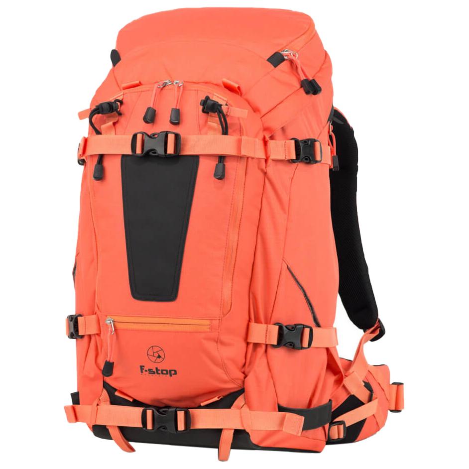 F-Stop Gear Tilopa 50L - Camera backpack   Free EU Delivery   Bergfreunde.eu