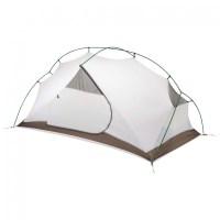 MSR Hubba Hubba HP - 2-Person Tent | Buy online ...