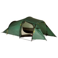 "Wechsel Outpost 2 """"Zero G Line"""" - 2-Person Tent 
