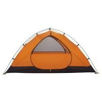 "Wechsel Charger """"Travel Line"""" - 2-Person Tent 
