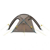 "Wechsel Forum 4 2 """"Travel Line"""" - 2-Person Tent 