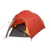Exped Orion II Extreme - 2-Person Tent | Free UK Delivery ...