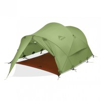 MSR Mutha Hubba HP - 3-personen-tent online kopen ...