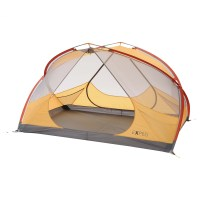 Exped Gemini III - 3-Person Tent | Free UK Delivery ...