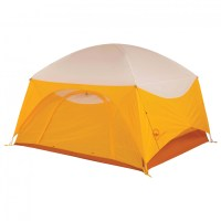 Big Agnes Big House 4 - 4-Person Tent | Free UK Delivery ...