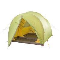 Exped Ursa VI - 6-Person Tent | Free UK Delivery ...