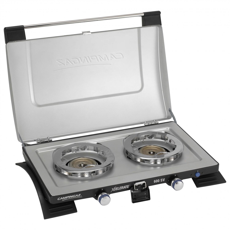 campingaz kitchen play ikea 2 flammkocher 600 sv gas stoves buy online