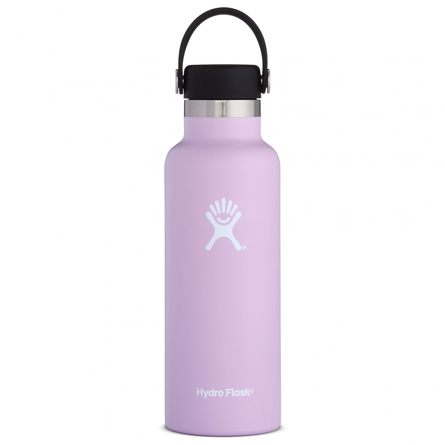 Hydro Flask Standard Mouth with Standard Flex Cap  Buy