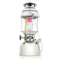 Petromax HK 500 - Petroleum Lamp | Free UK Delivery ...
