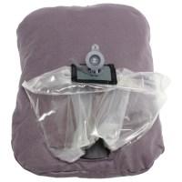 Exped REM Pillow - Kissen online kaufen | Bergfreunde.de