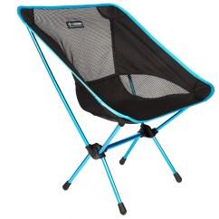 Big Agnes Helinox Chair Folding With Umbrella Holder One Campingstuhl Versandkostenfrei