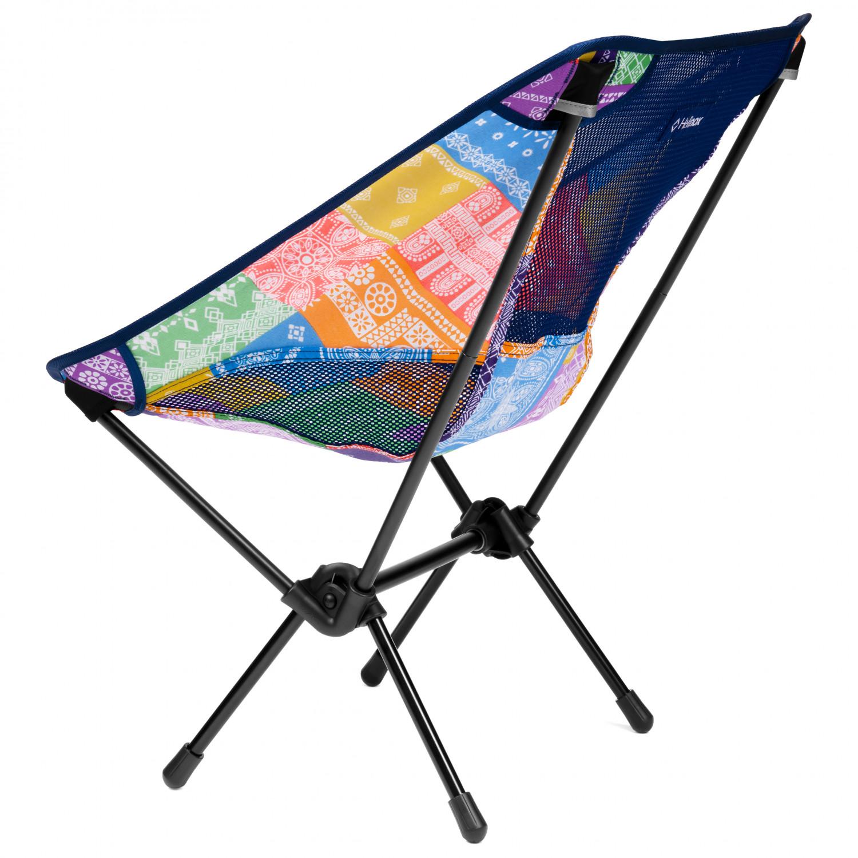 Helinox Chair One  Campingstuhl  Versandkostenfrei