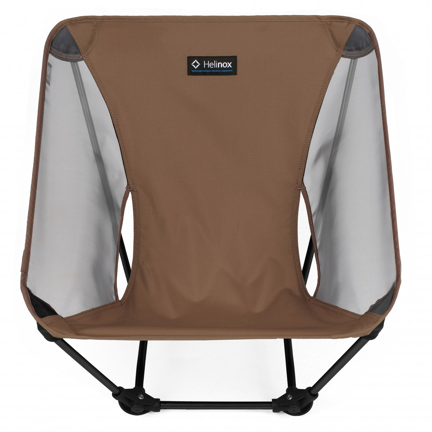 Helinox Ground Chair  Camping Chair  Free UK Delivery