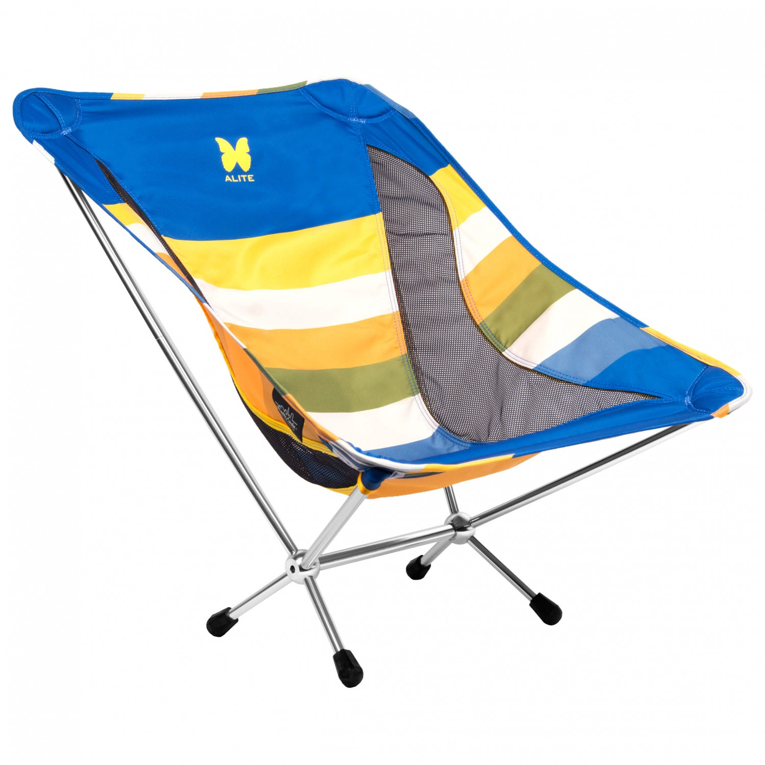 alite mantis chair cover rentals near paterson nj 2 camping free uk delivery