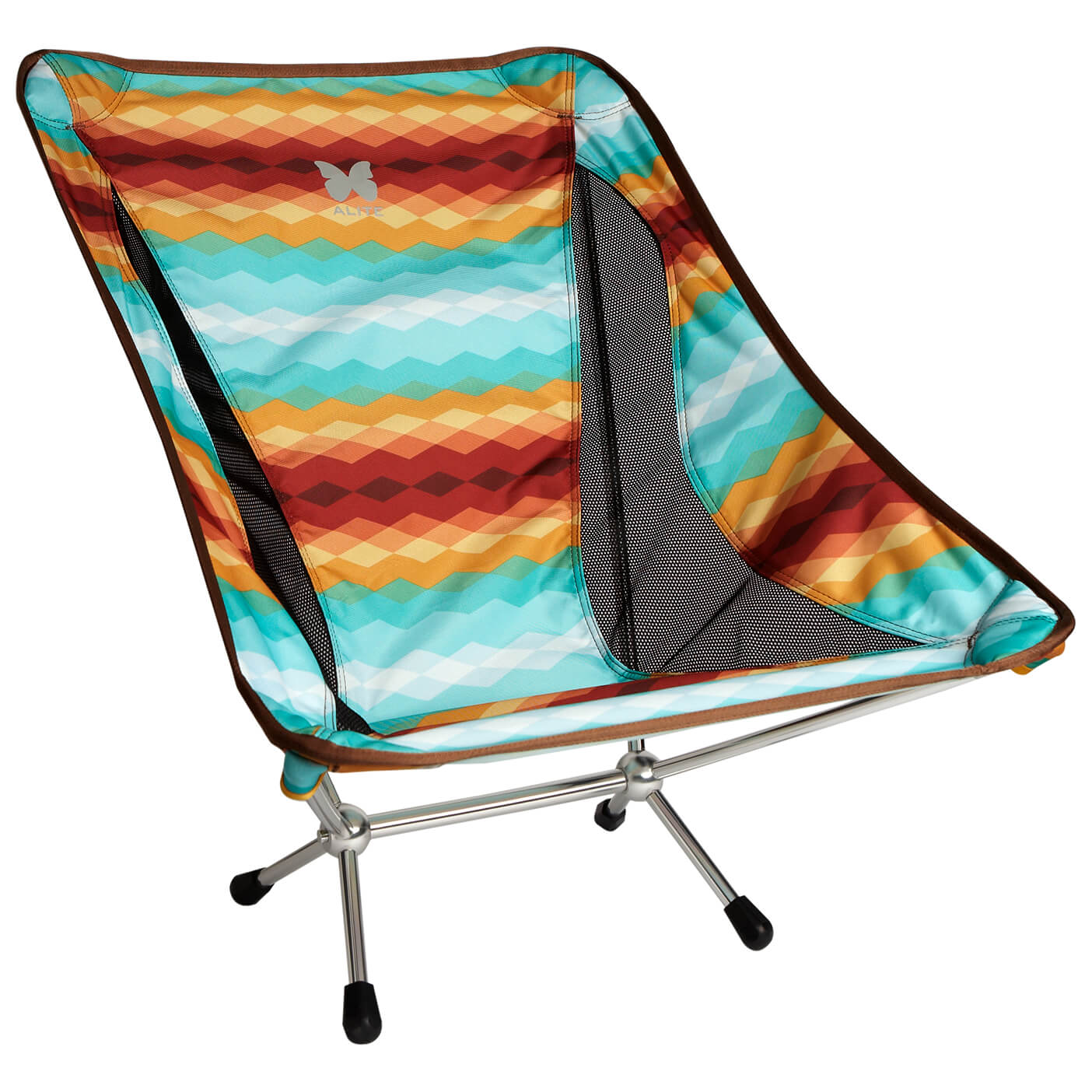 alite mantis chair office visitor chairs 2 campingstuhl versandkostenfrei