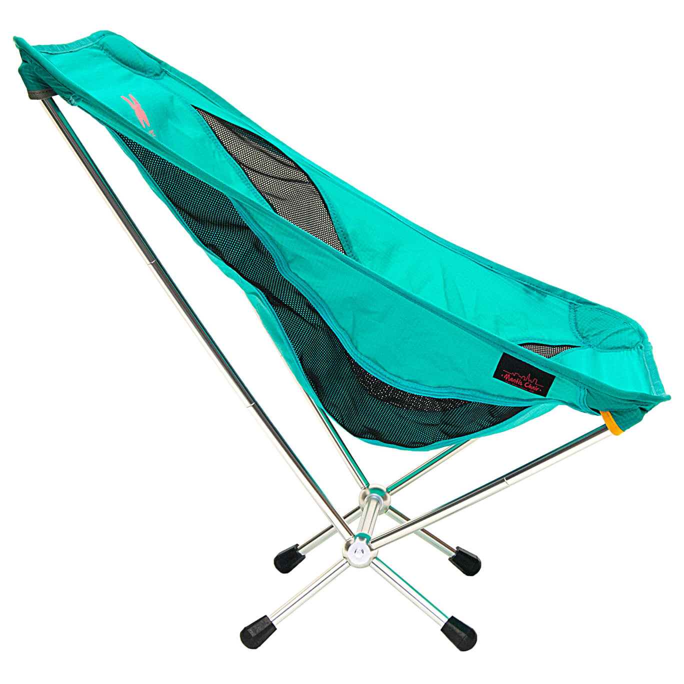 alite mantis chair light green covers 2 camping free uk delivery