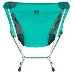 Alite Mantis Chair Bruno Lifts 2 Camping Free Uk Delivery
