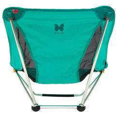 Alite Monarch Chair Warranty Gold Lycra Covers Mayfly 2 Camping Free Uk Delivery